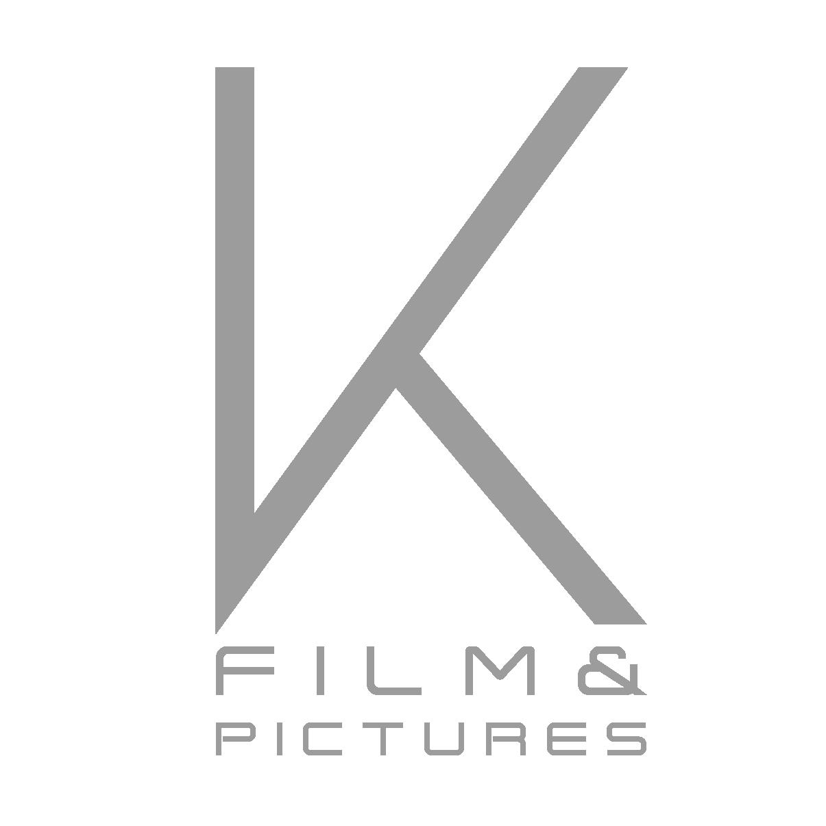 K - Film & Pictures